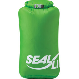 SealLine BlockerLite Tavarajärjestely 10l , vihreä